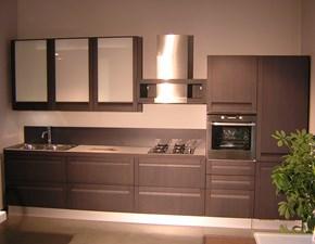 cucina occasione modello Treviso