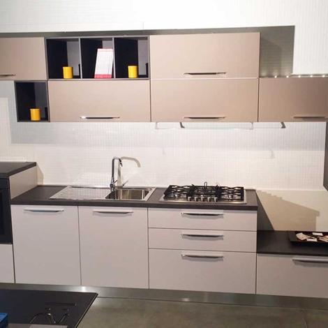 Cucina Spar Prezzo ~ Idee Creative su Design Per La Casa e Interni