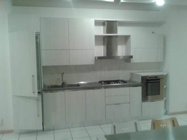 Cucina forma 2000 cucina occasione forma 2000 cucine a - Forma 2000 cucine ...