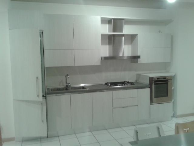 cucine di occasione : ... Forma 2000 Cucina occasione forma 2000 - Cucine a prezzi scontati