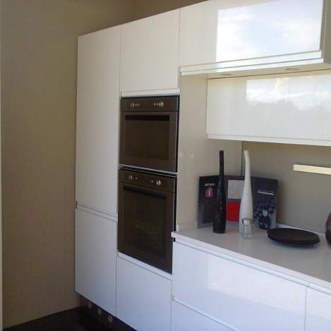 Offertissima frigo abbattitore di temperatura da casa - Abbattitore da casa ...