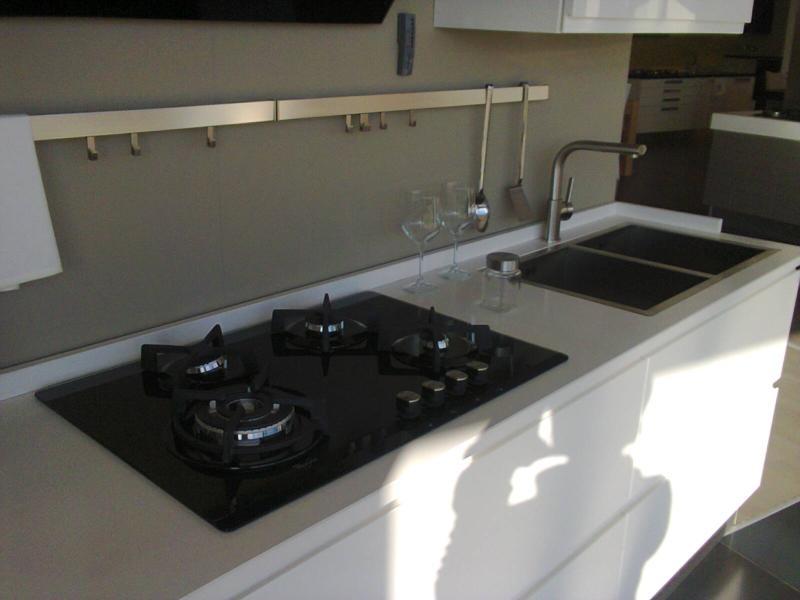 Best lavello cucina nero pictures - Miglior materiale lavello cucina ...
