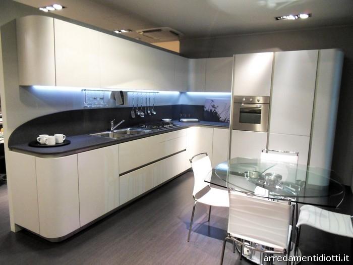 Beautiful Cucina Snaidero Ola 20 Prezzo Images - Ideas & Design ...
