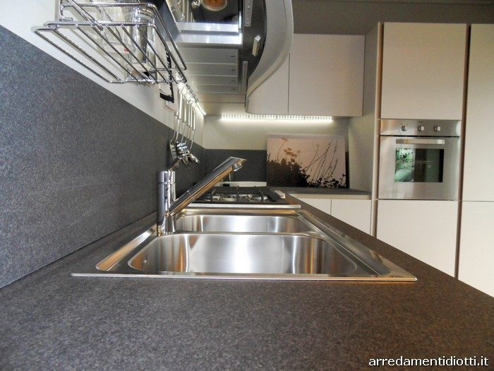 Stunning Cucina Snaidero Ola 20 Prezzo Gallery - Ameripest.us ...