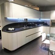Beautiful Listino Prezzi Cucine Contemporary - Ideas & Design 2017 ...