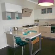Cucina stosa cucine mood composizione tipo 01 cucine a - Cucina scavolini open prezzi ...