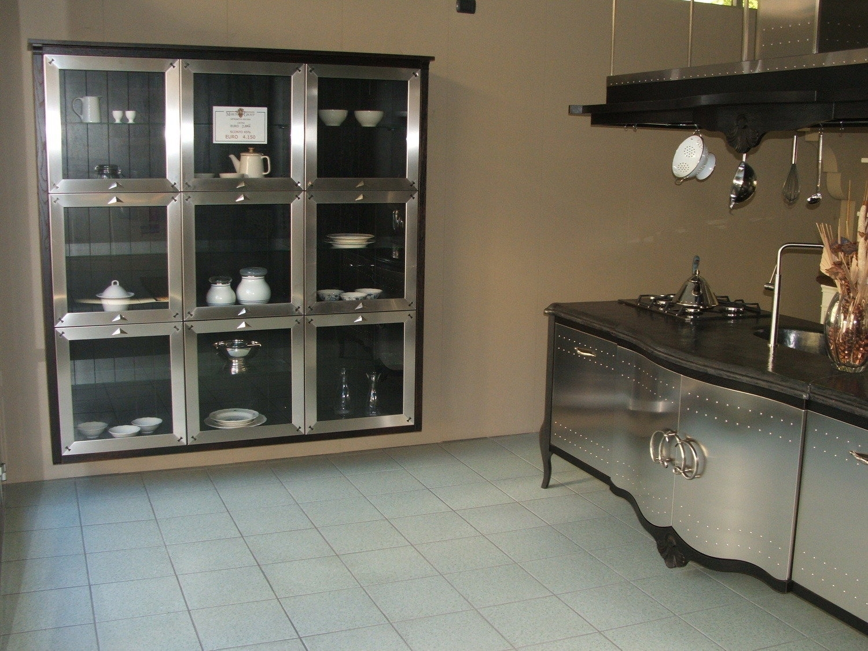 Cucina oper bancone dechora cucine a prezzi scontati - Bancone cucina ...