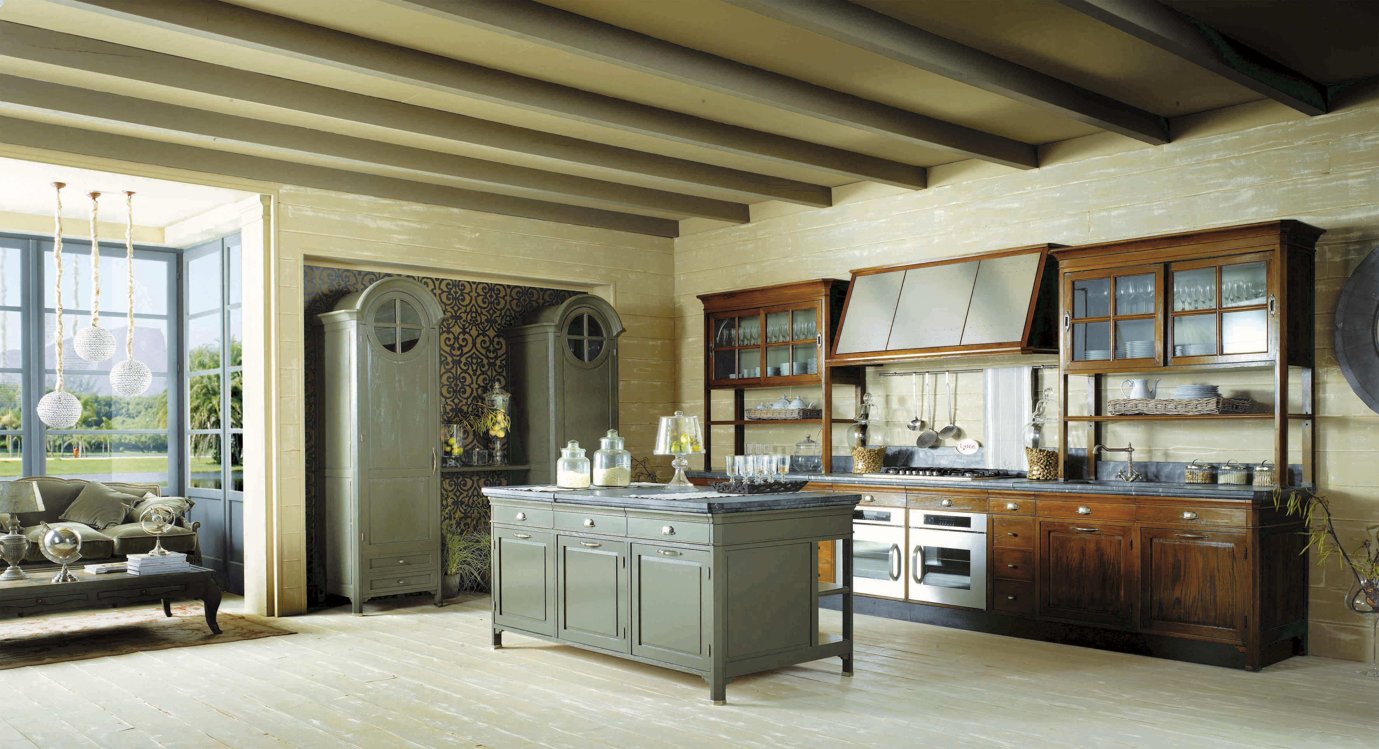 cucina opera marchi cucine 40