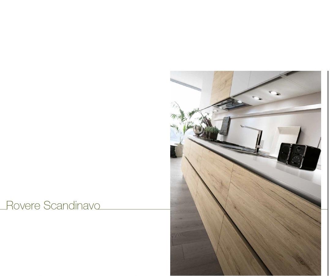 Prezzi cucine su misura finest mobilificio bertoli cucine e arredamento su misura a brescia e - Mobilificio mercatone uno ...