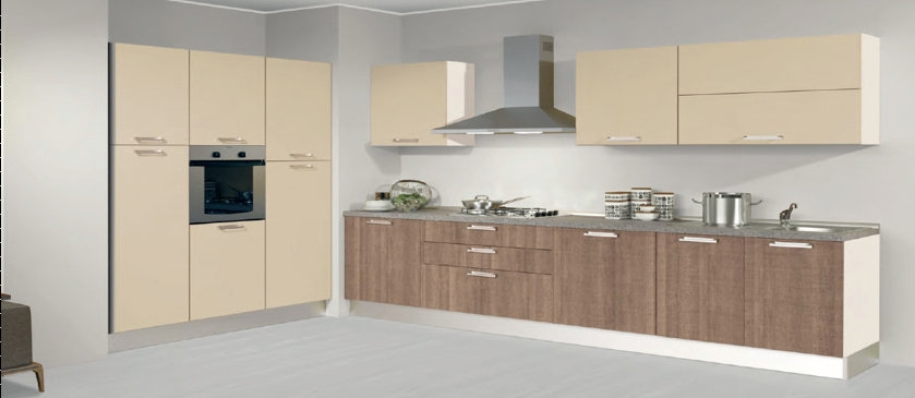 cucina outlet 1 6804