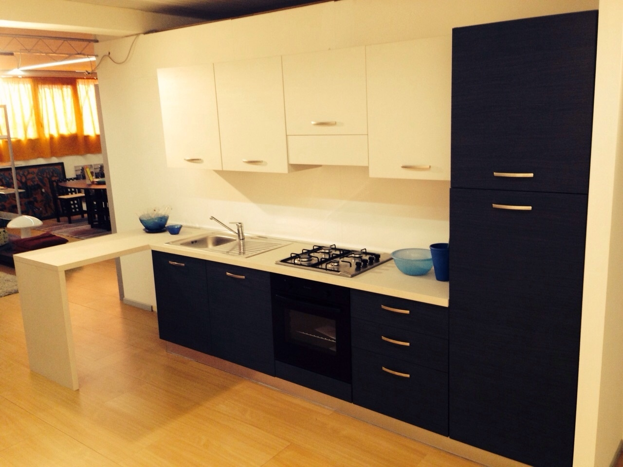 www.outletarredamento.it/img/cucine/cucina-outlet-...