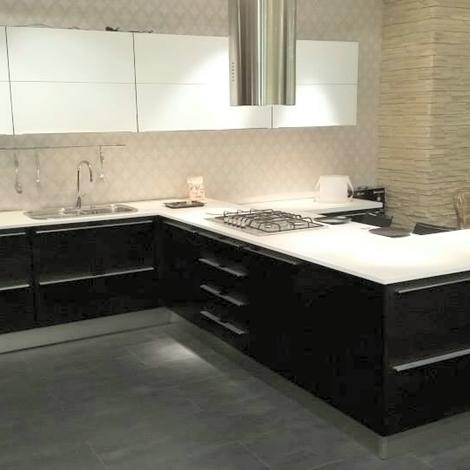 Cucina pamela lube idee per la casa - Cucina pamela lube ...