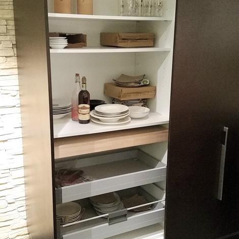 Cucine Lube Pamela ~ Il Meglio Del Design D\'interni e Delle Idee D ...