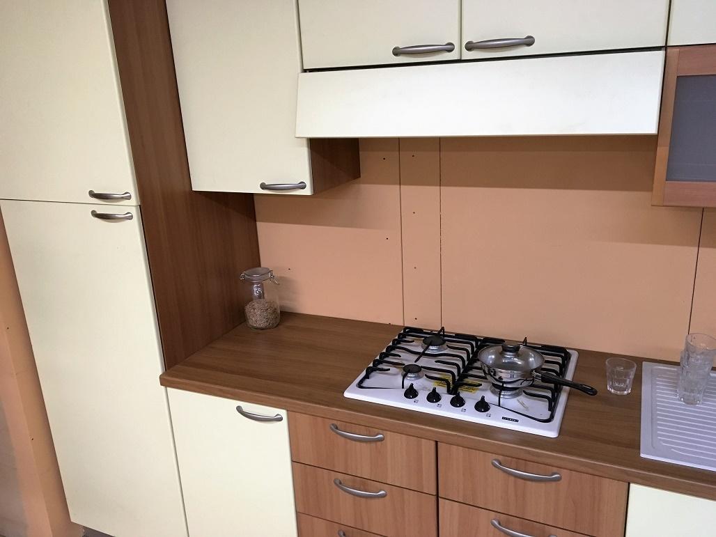 Colombini Cucine Prezzi ~ Il Meglio Del Design D\'interni e Delle ...