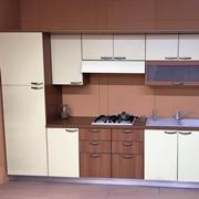 Cucina a Cuneo