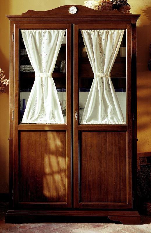 Cucina in offerta parlani monoblocco matilde scontata del 62 cucine a prezzi scontati - Cucina monoblocco prezzi ...