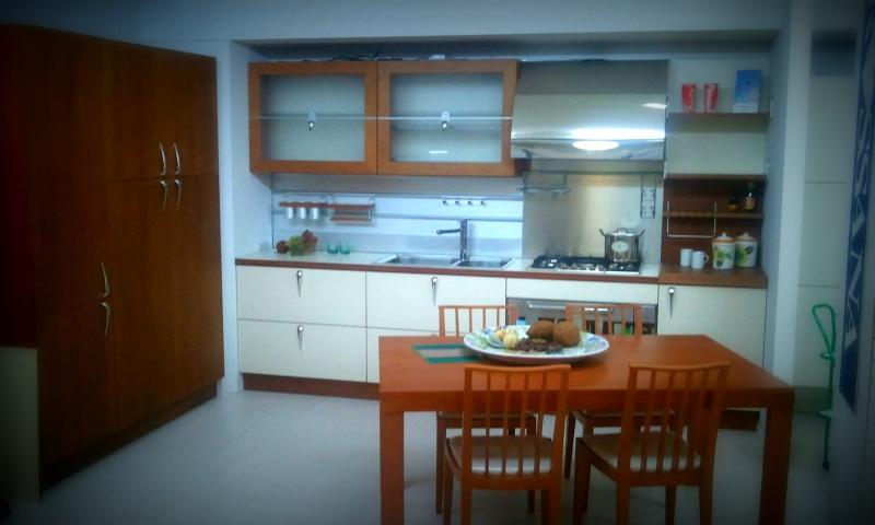 Cucina partner di rossana cucine a prezzi scontati - Rossana cucine prezzi ...