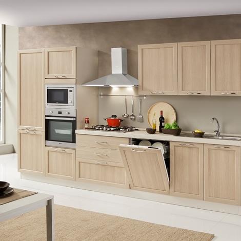 Beautiful alno cucine catalogo photos - Cucine alno prezzi ...