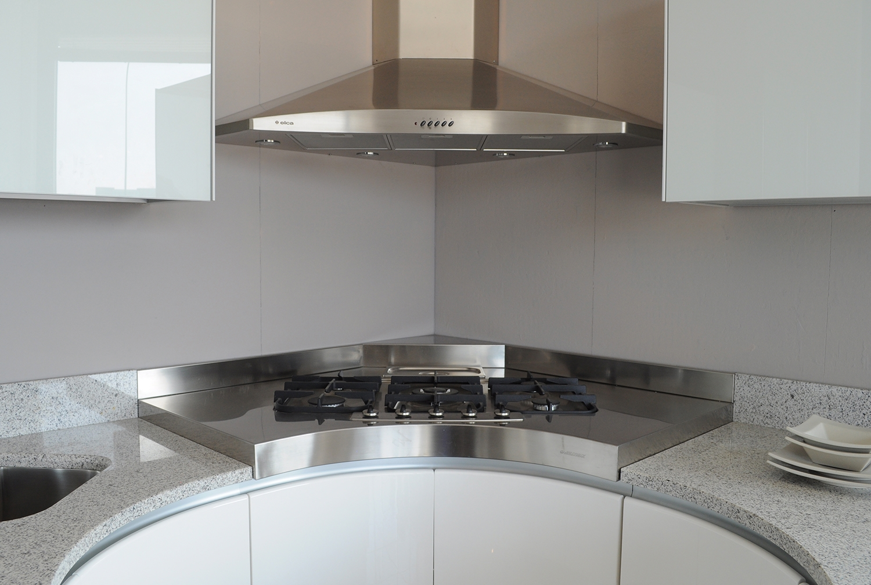 Pedini Cucine Prezzi - Idee Per La Casa - Syafir.com
