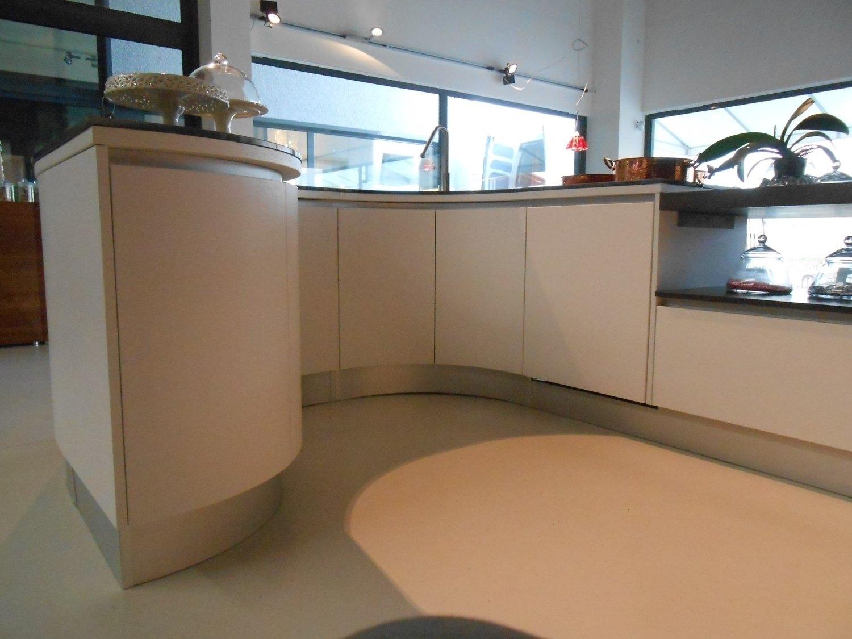 Cucina pedini in offerta 5369 cucine a prezzi scontati - Piedini cucina 15 cm ...