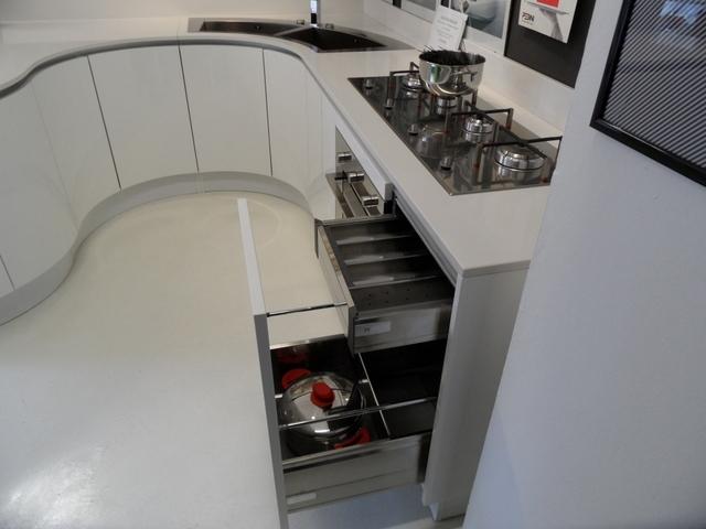 Cucina pedini in offerta cucine a prezzi scontati - Pedini cucine prezzi ...