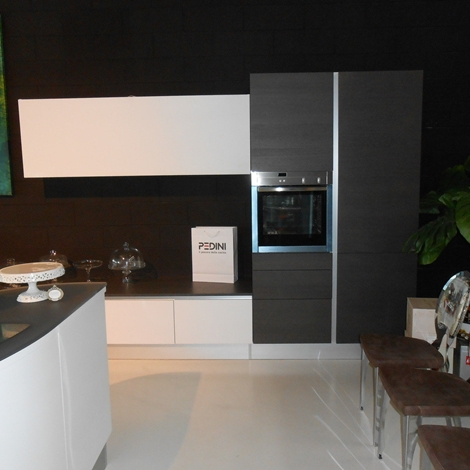 Cucina pedini modello integra cucine a prezzi scontati - Piedini cucina 15 cm ...