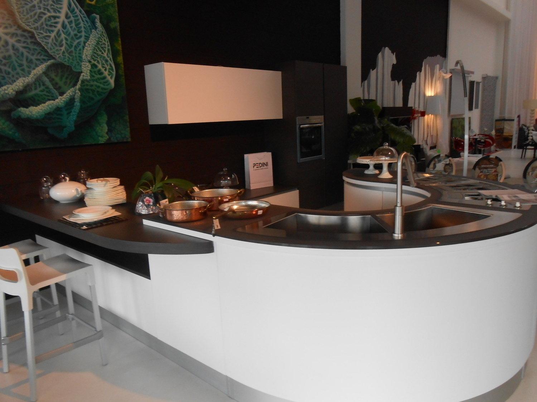 Beautiful pedini cucine prezzi gallery ideas design - Cucine pedini prezzi ...