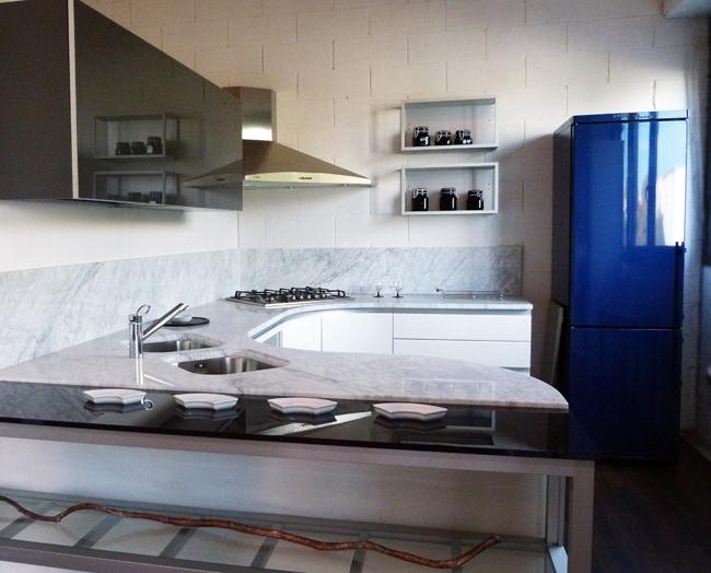 Cucina pedini cucine a prezzi scontati - Outlet cucine emilia romagna ...