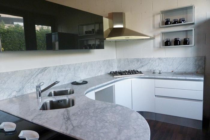 Cucine Pedini Prezzi ~ Il Meglio Del Design D\'interni e Delle Idee D ...
