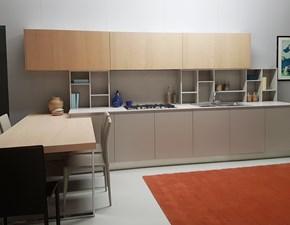 Outlet Cucine tortora Prezzi - Sconti online -50% / -60%