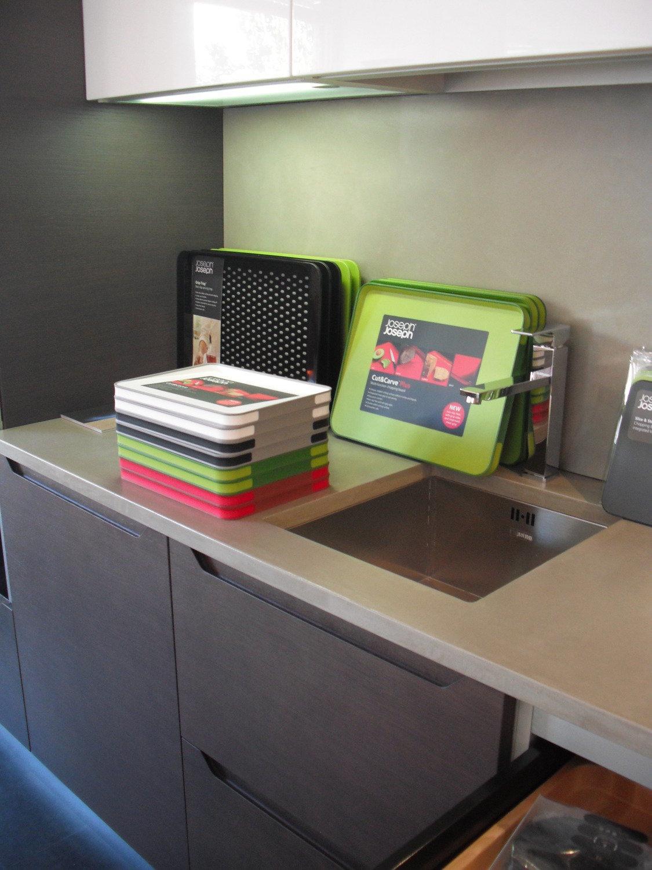 Stunning Piani Lavoro Cucina Ikea Ideas - Embercreative.us ...