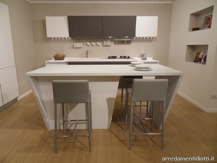 Cucina diamond in prezzo affare cucine a prezzi scontati for Piano cucina in cemento
