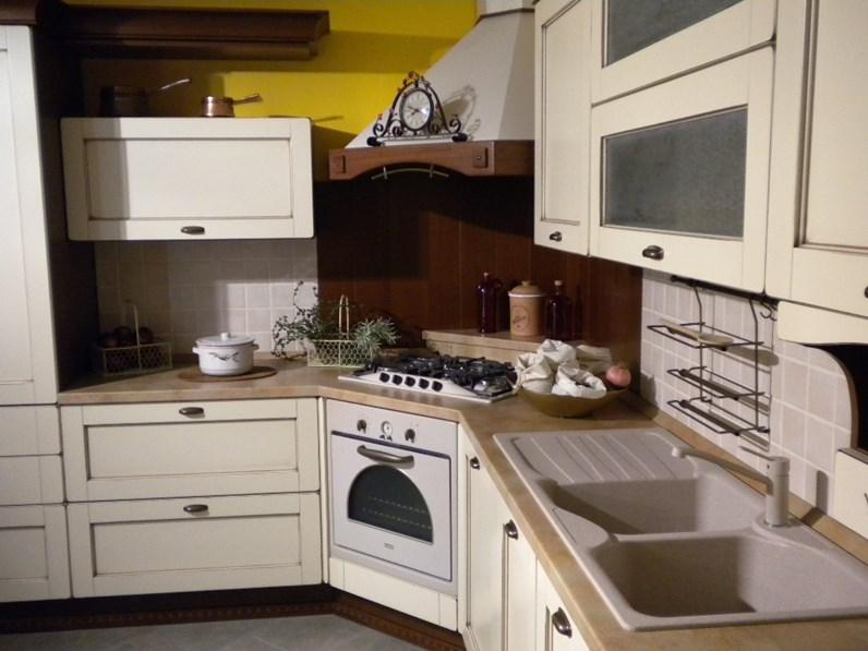 Cucina provenza - Zampieri cucine opinioni ...