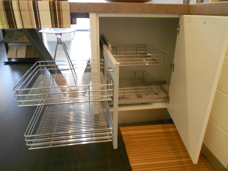 Mobili per cucine piccole stunning mobili per cucine for Mobili x cucine piccole