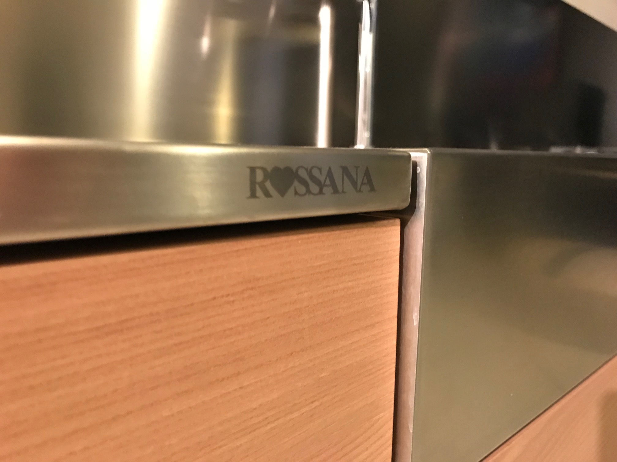 Best Cucine Rb Rossana Gallery - ubiquitousforeigner.us ...