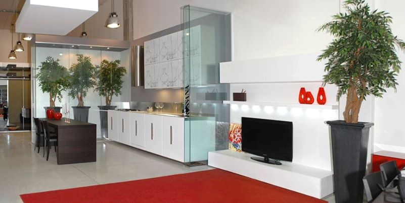 Cucina rb rossana etna scontato del 60 cucine a prezzi scontati - Rossana cucine prezzi ...