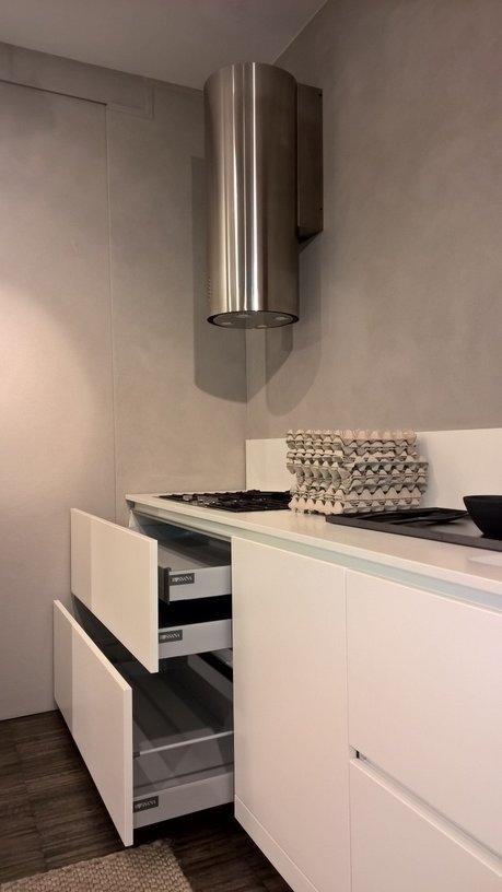 Rb rossana cucina hd23 scontato del 50 cucine a prezzi scontati - Rossana cucine prezzi ...