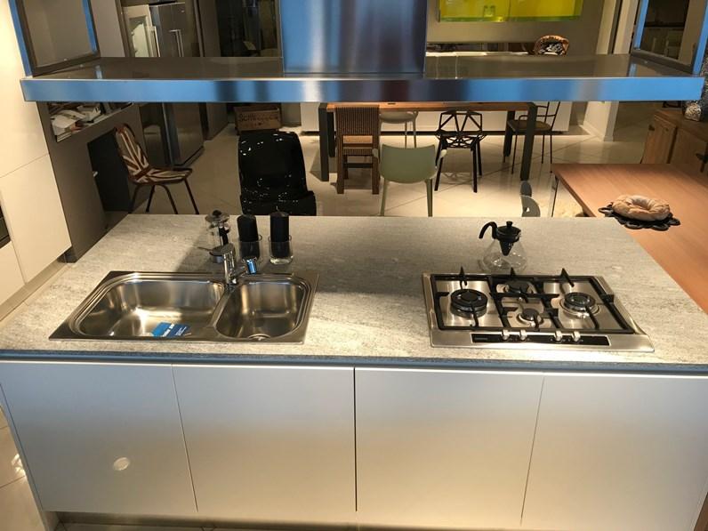 Cucina RB Rossana modello Devon