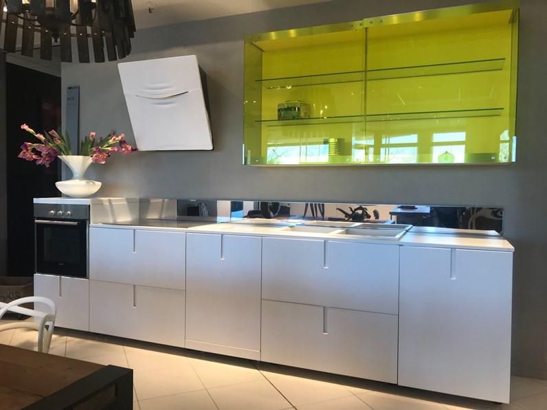 Cucina rb rossana modello hd 23 - Rossana cucine prezzi ...
