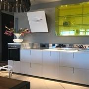 Cucina RB Rossana modello HD 23