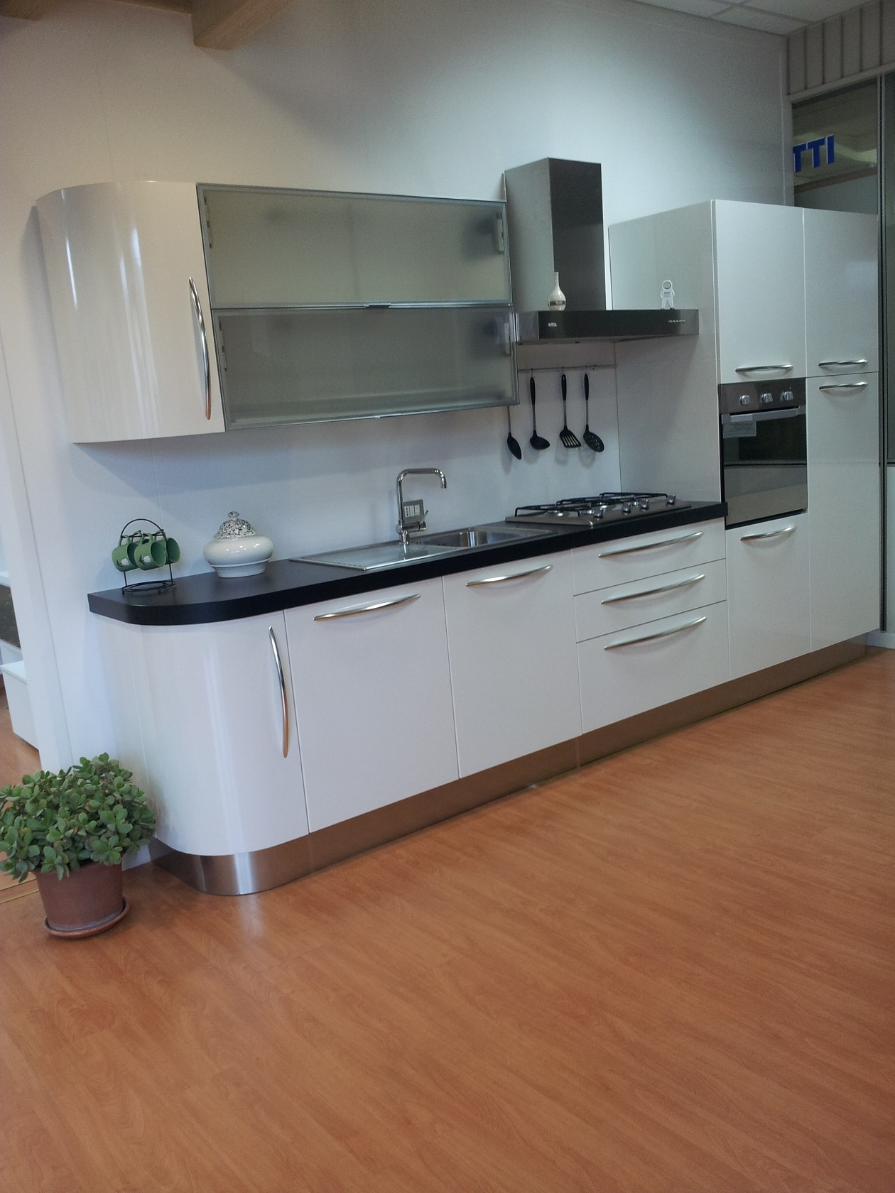Record Cucine. Top Record Cucine With Record Cucine. Affordable Rcup ...
