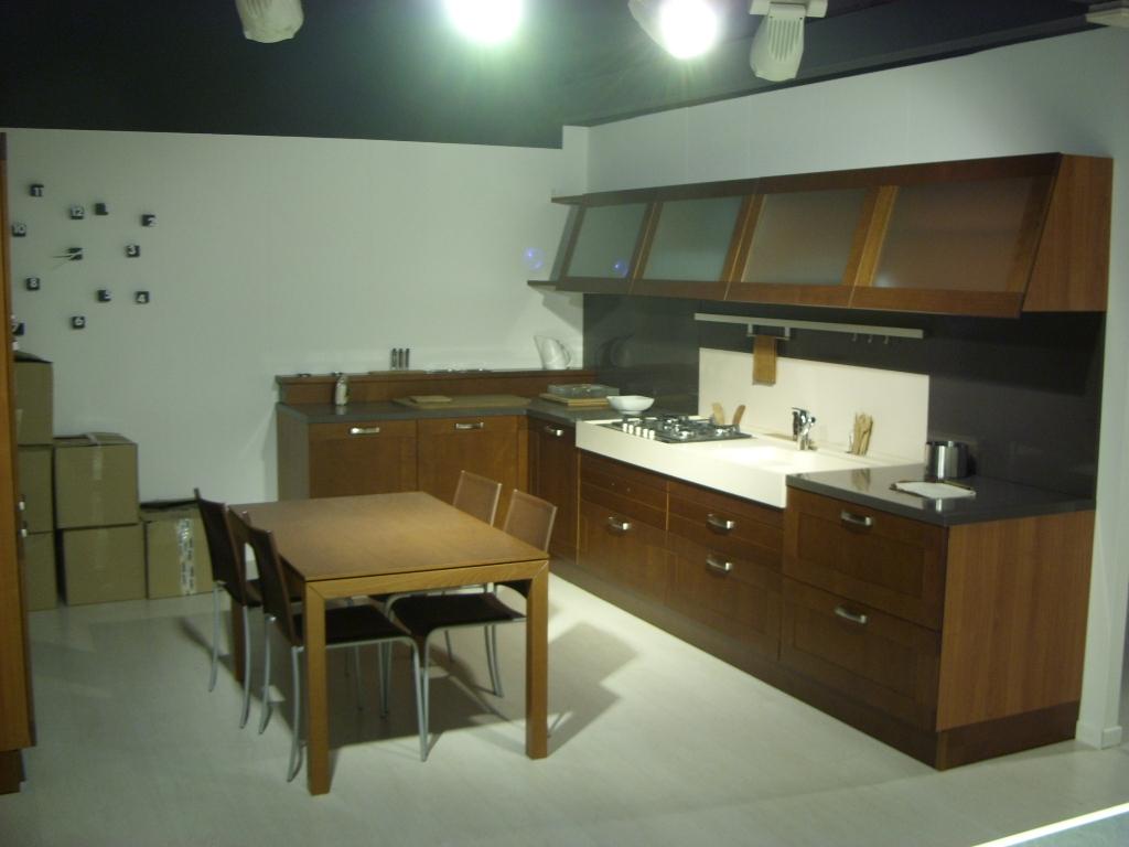 Outlet mobili brescia e provincia elegant veneta cucine - Cucine veneta torino ...