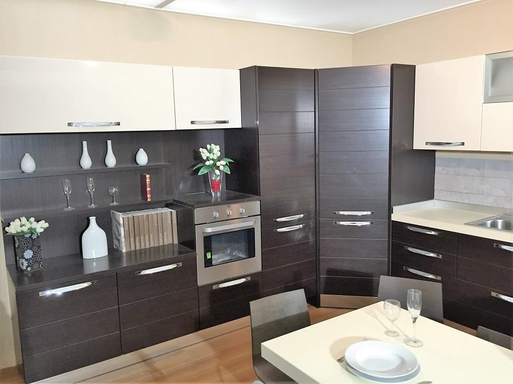 Cucina replay stosa cucine sconto 58 solo 2450 00 cucine a prezzi scontati - Stosa cucine prezzi ...