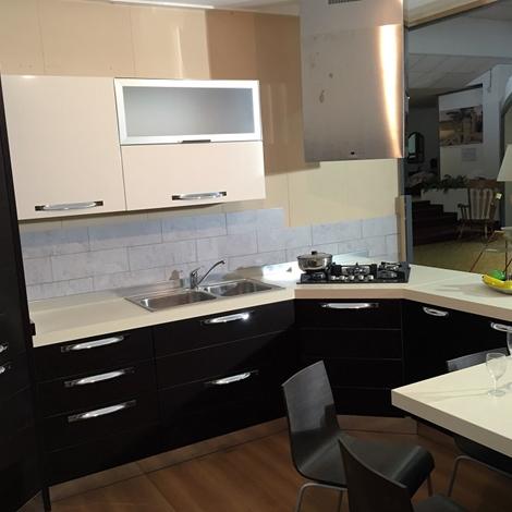 Cucina repley della stosa solo 2450 00 cucine a prezzi for Apri le planimetrie della cucina