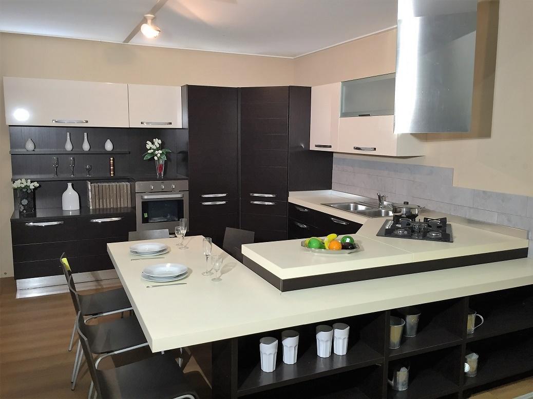 Cucina repley della stosa solo 2450 00 cucine a prezzi scontati - Cucine stosa opinioni ...