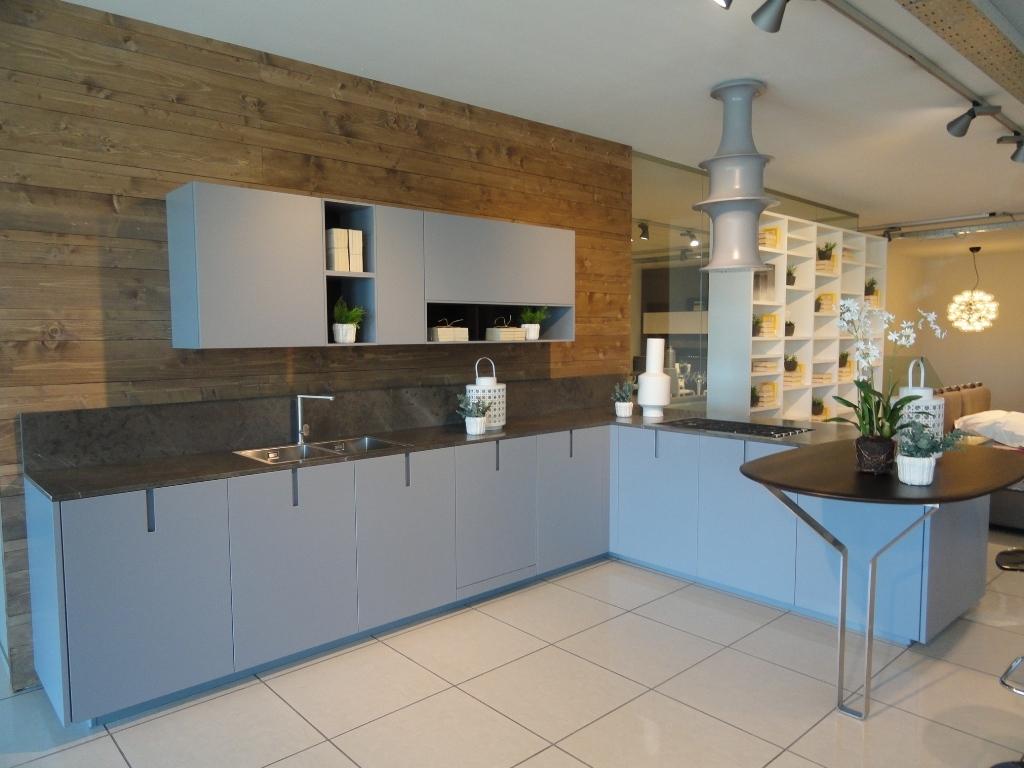 Cucina Rossana HD23 - Cucine a prezzi scontati