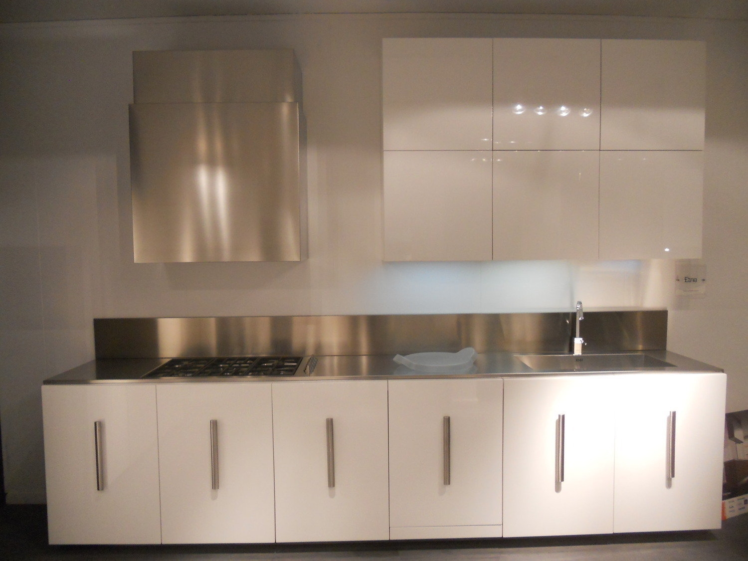 mobili lavelli cucine rossana outlet