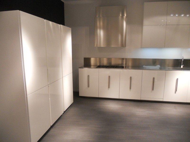 Cucina rossana in offerta 9372 cucine a prezzi scontati - Rossana cucine prezzi ...