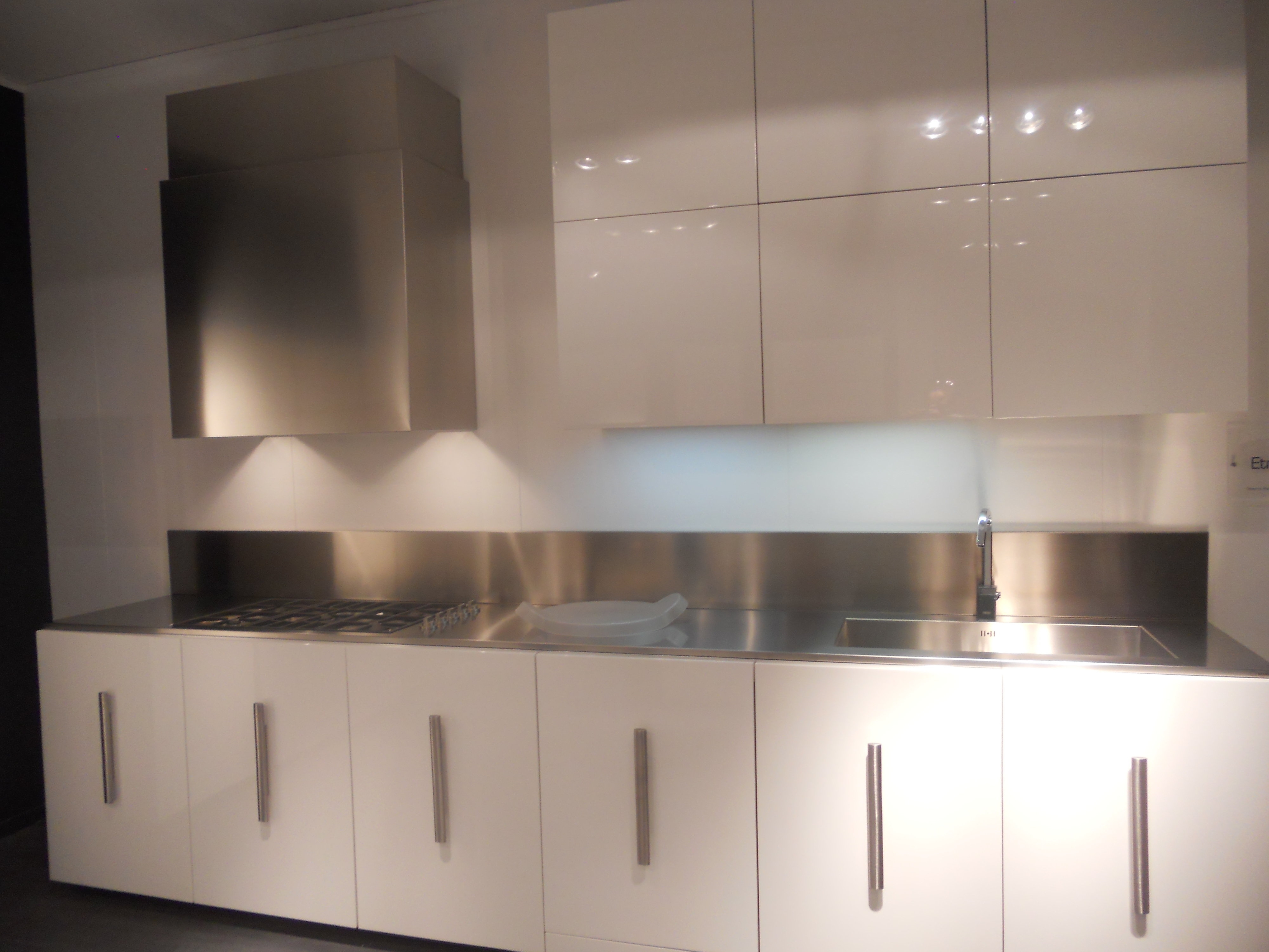 affordable cucine colorate roma vovell disegno food banquette with cucine offerta roma