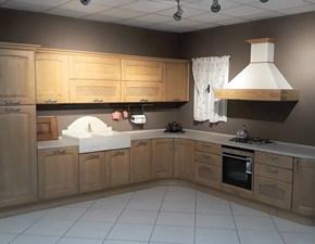 Cucine Moderne In Rovere Chiaro.Prezzi Cucine In Rovere Chiaro